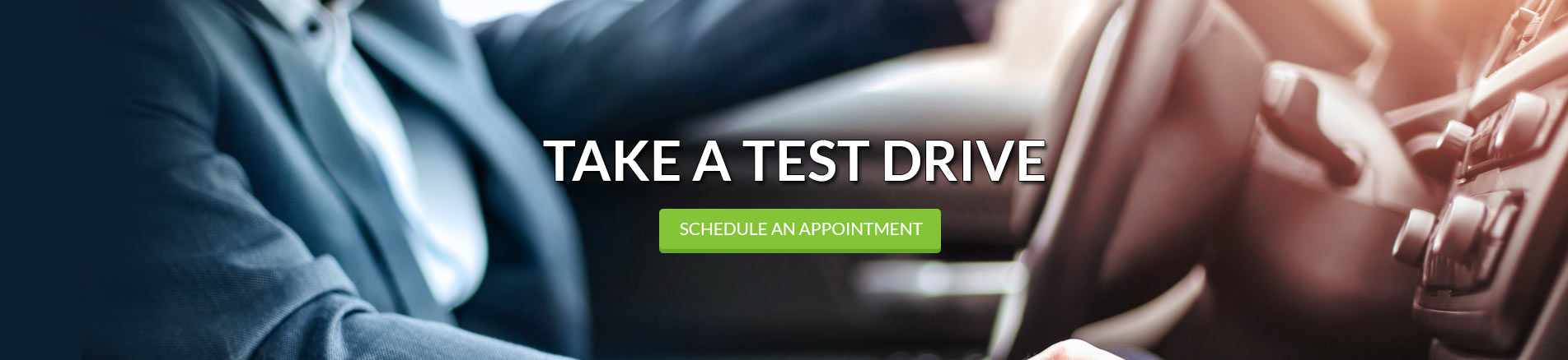 Schedule an appointment at King of Jamaica Auto Inc