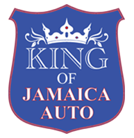 King of Jamaica Auto Inc, Hollis, NY